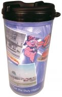 Daly Travel Mug